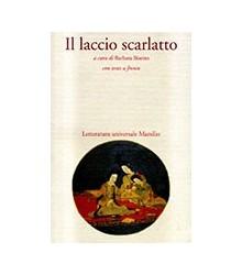 Il Laccio Scarlatto