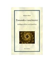 Parmenide e i Neoplatonici