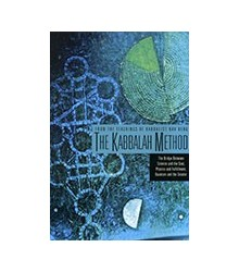 The Kabbalah Method