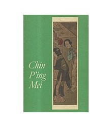 Chin P'Ing Mei