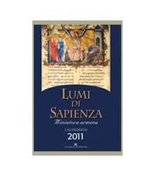 Lumi di Sapienza -...