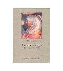 I Canti e la Magia