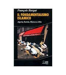 Il Fondamentalismo Islamico