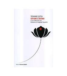 Sufismo e Taoismo