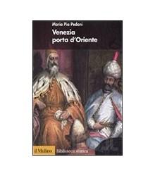 Venezia Porta d'Oriente