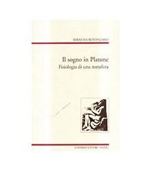 Il Sogno in Platone