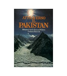 Attraverso il Pakistan