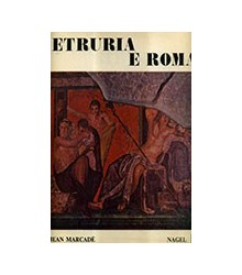 Etruria e Roma