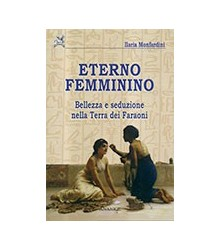 Eterno Femminino