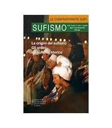 Sufismo - Anno IV - Terzo...