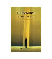 I Chassidim