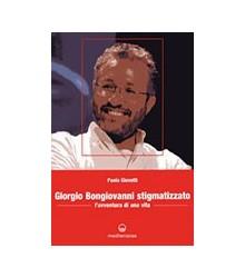 Giorgio Bongiovanni...