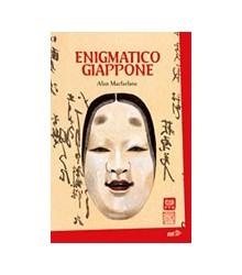 Enigmatico Giappone