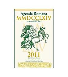 Agenda Romana MMDCCLXIV a.V.c.