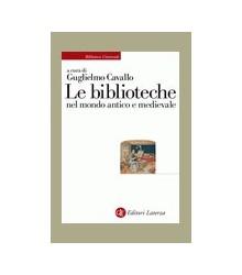 Le Biblioteche nel Mondo...