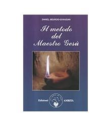 Il Metodo del Maestro Gesù