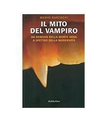 Il Mito del Vampiro