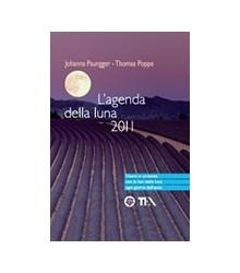 L'Agenda della Luna 2011