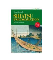 Shiatsu Psicosomatico