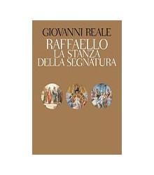 Raffaello - La Stanza della...