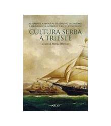Cultura Serba a Trieste