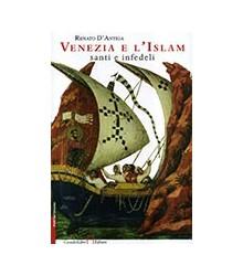 Venezia e l'Islam