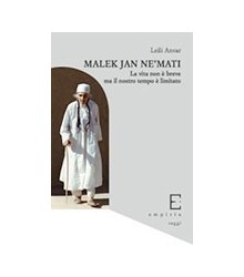 Malek Jan Ne'mati