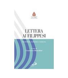 Lettera ai Filippesi