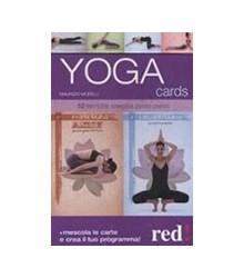 Yoga - Cards