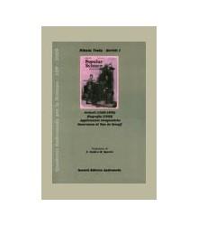 Articoli (1888-1890) -...