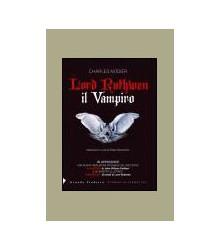 Lord Ruthwen il Vampiro