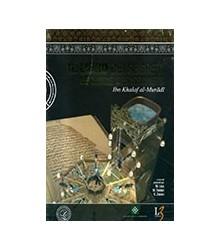 Il Libro dei Segreti