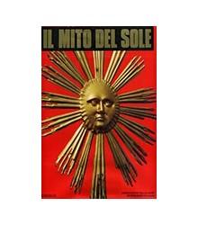 Il Mito del Sole