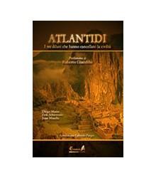 Atlantidi
