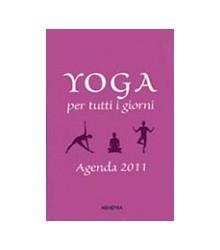 Yoga Per Tutti i Giorni -...