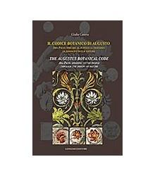 Il Codice Botanico di...