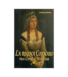 La Regina Cornaro tra Cipro...