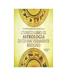 L'unico Libro di Astrologia...