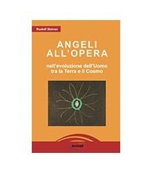 Angeli all'Opera....