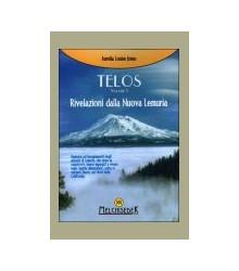 Telos - Rivelazioni della...