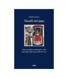 Vassalli del Papa