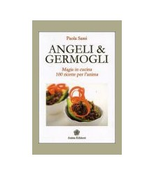 Angeli & Germogli