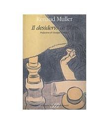 Desiderio Di Libro (Il)
