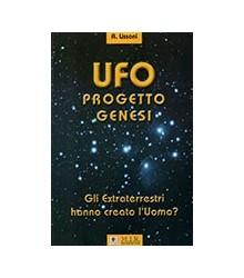 UFO - Progetto Genesi