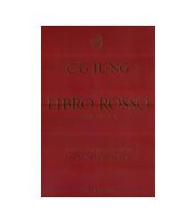 Il Libro Rosso