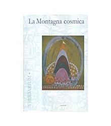 La Montagna Cosmica
