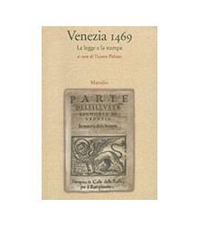 Venezia 1469. La Legge E La...