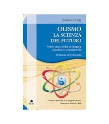 Olismo la Scienza del Futuro