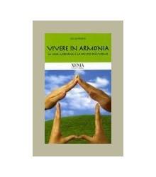 Vivere in Armonia