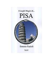 I Luoghi Magici di... Pisa